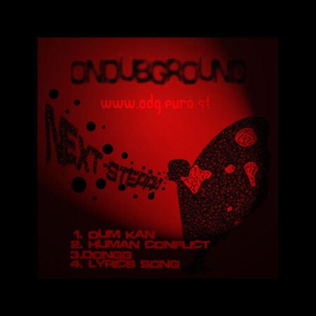 Biga Ranx Discografia (download torrent) - TPB