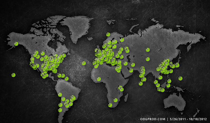 oldmap-2012-odgprod-stats-web ODGPROD