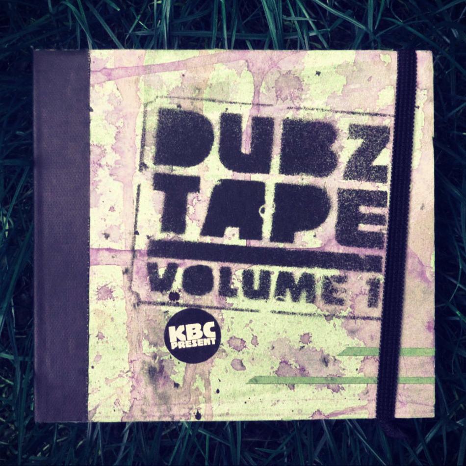 KBC_Dubztape_cover_950x