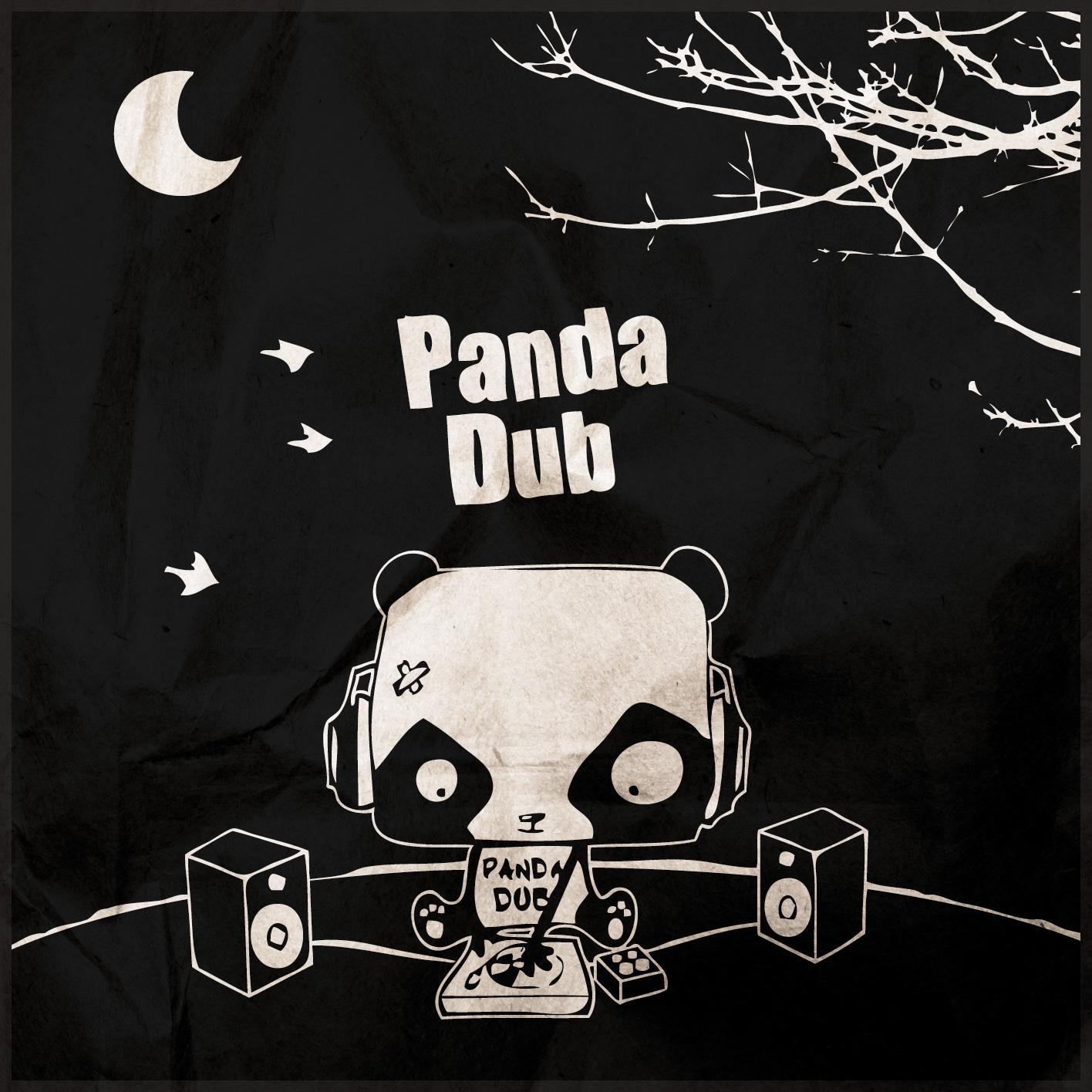 Artwork PandaDub