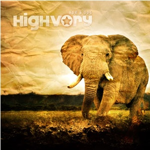 Highvory