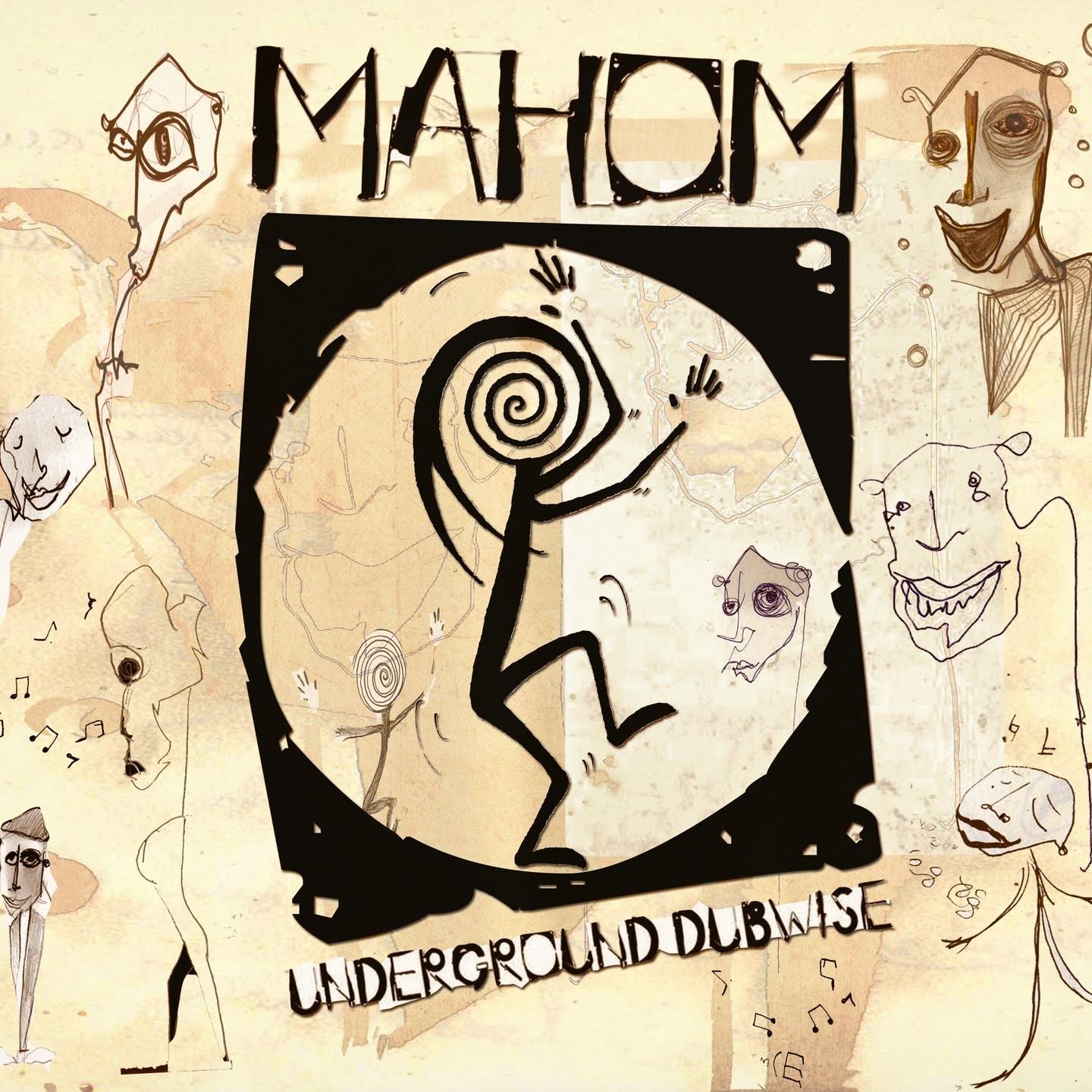 Mahom_cover_Front