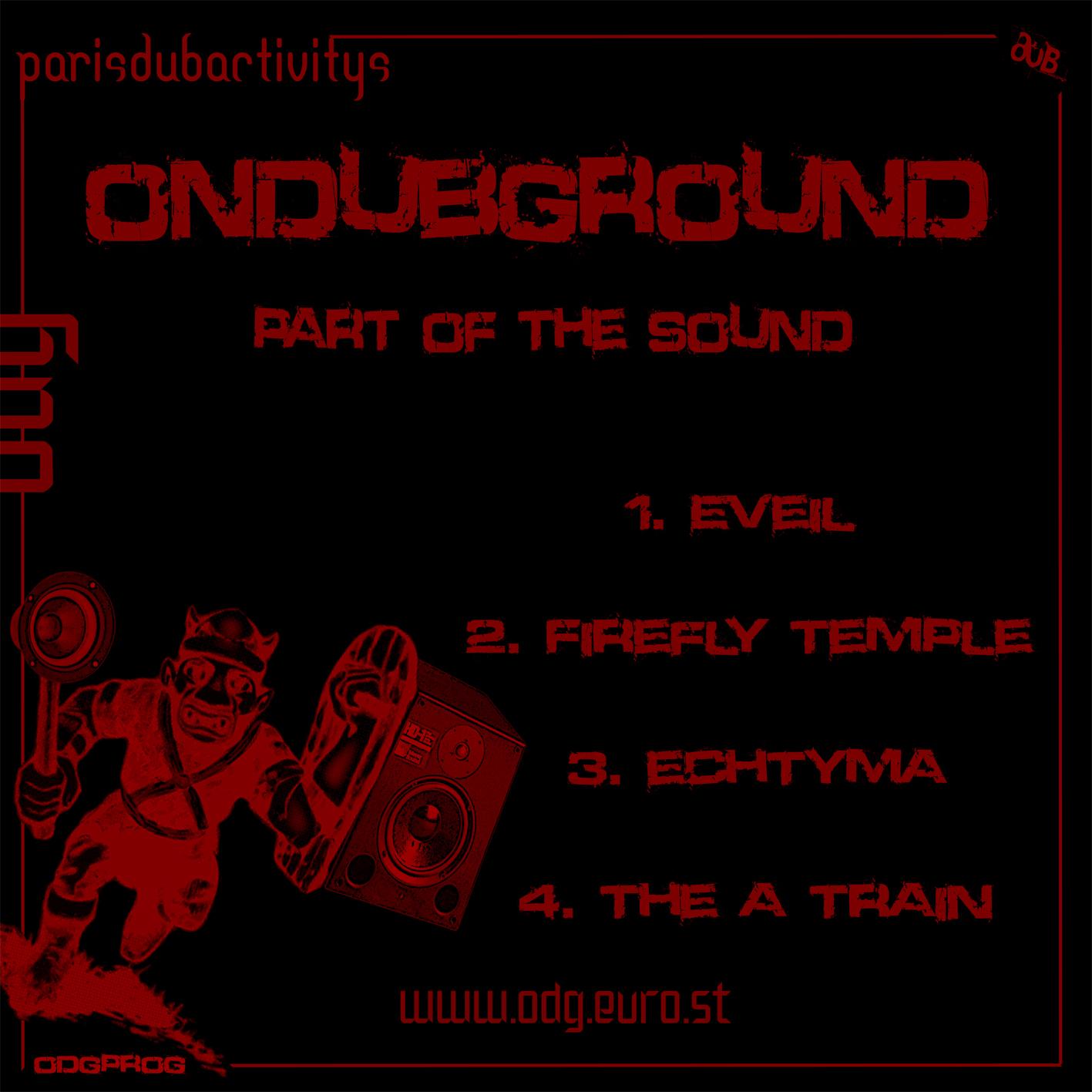 ODG_PartOfTheSound_front