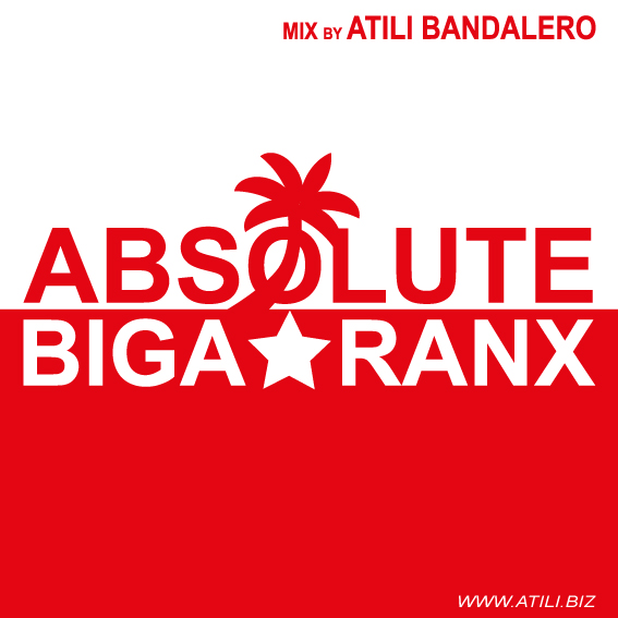 absolute bigaranx cover