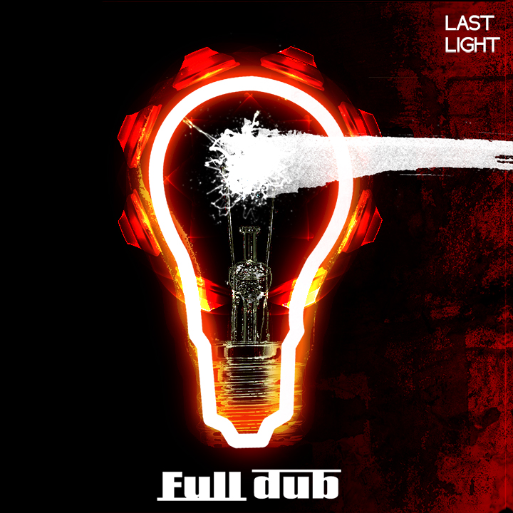 fulldub lastlight
