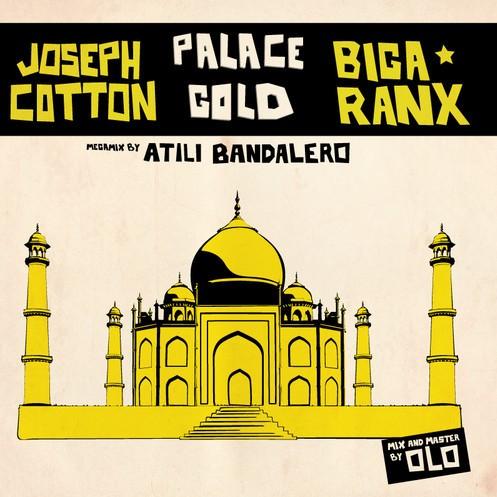 Palace Gold