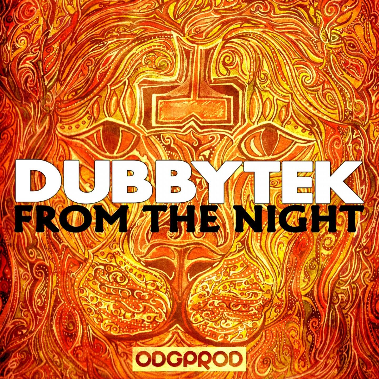 cover A dubbytek