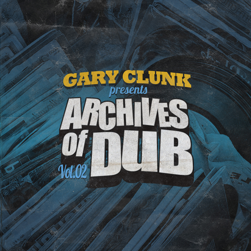 cover front archivesofdub