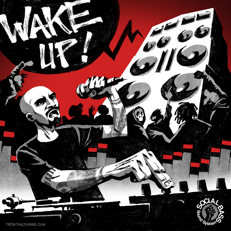 wake-up-cover-tjosse800