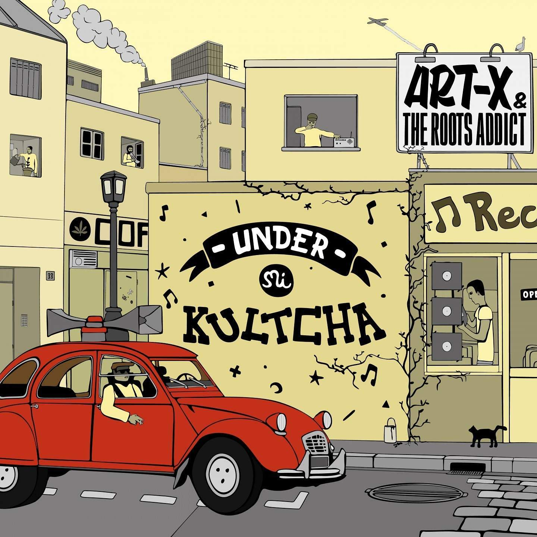 Cover_Under_mi_Kultcha