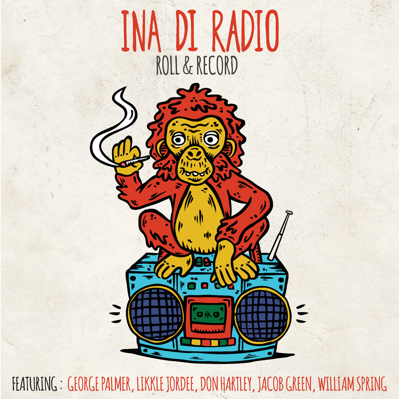INA-DI-RADIO---ROLL-&-RECORD---COVER-RECTO_800