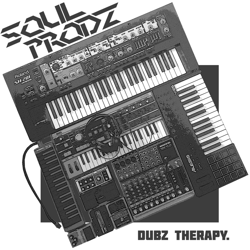 Soulprodz---Dubz-Therapy-cover_800