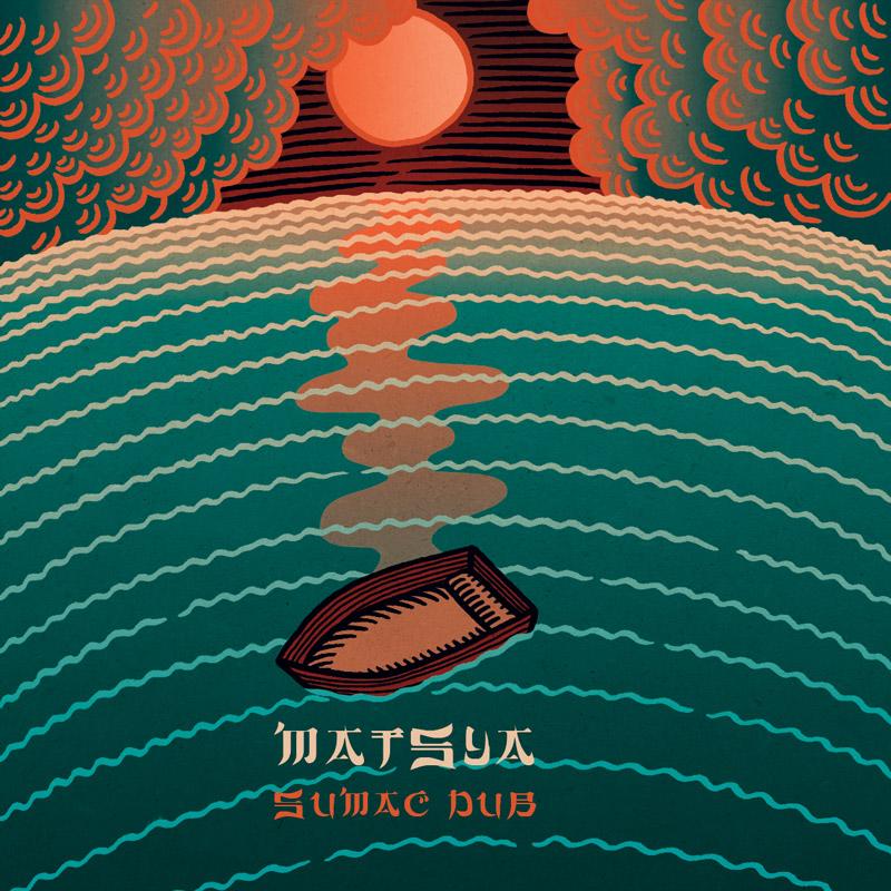 matsya-coverfinal_800