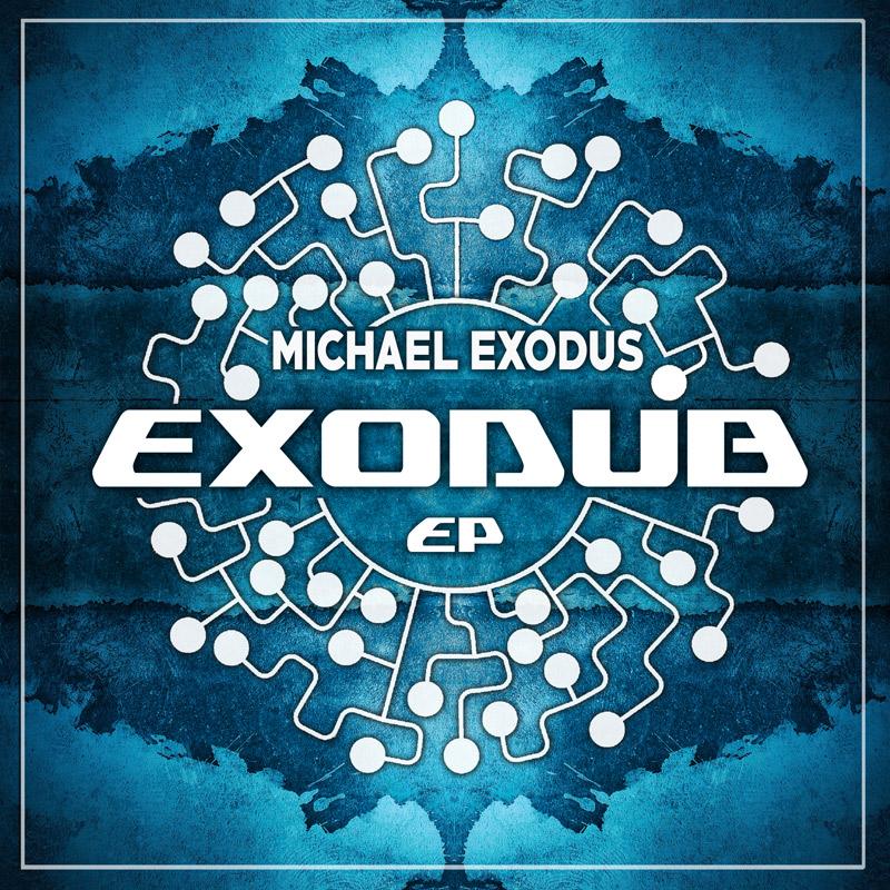 EXODUSB-EP---MICHAEL-EXODUS-(front800)