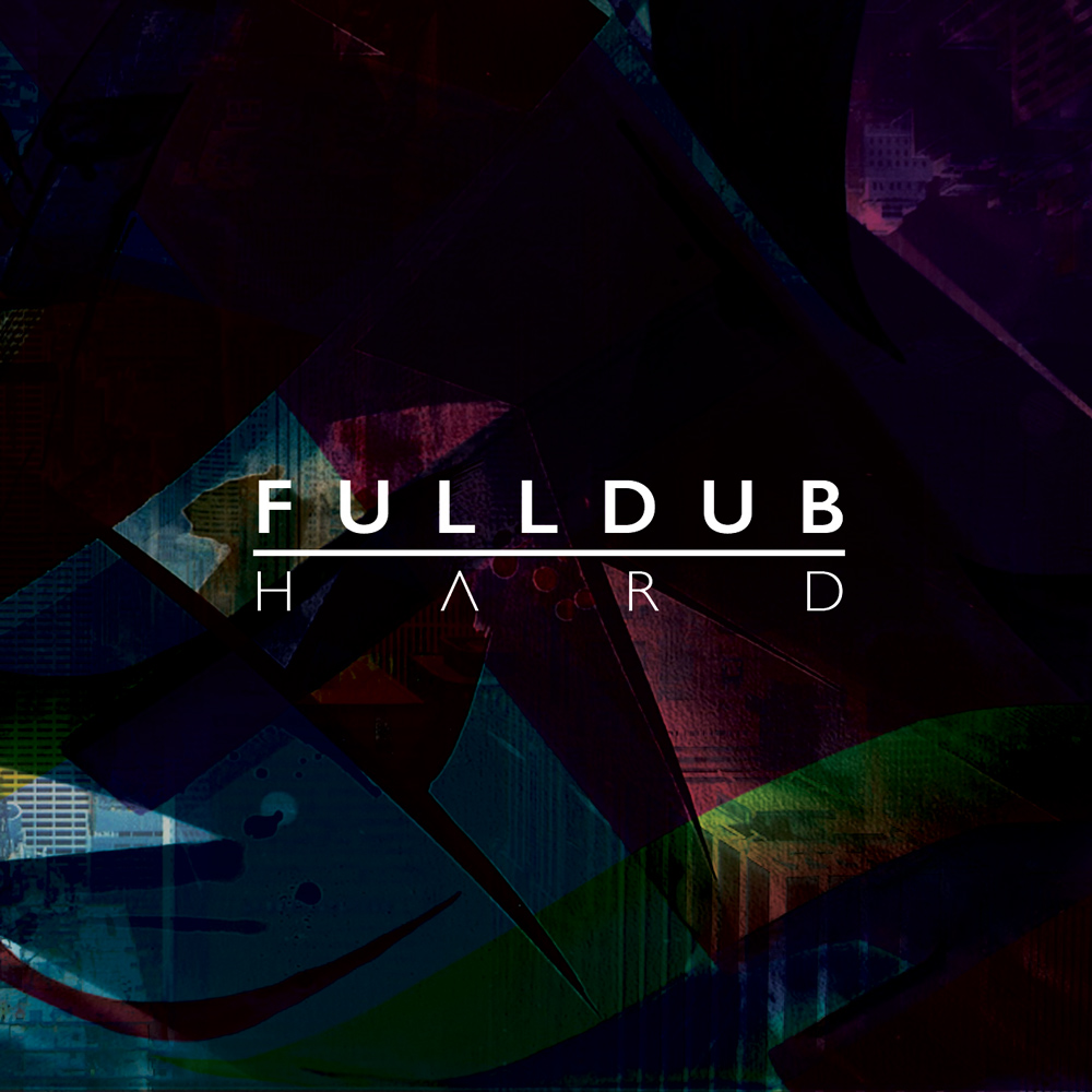 Hard by Full Dub 21.09.2016