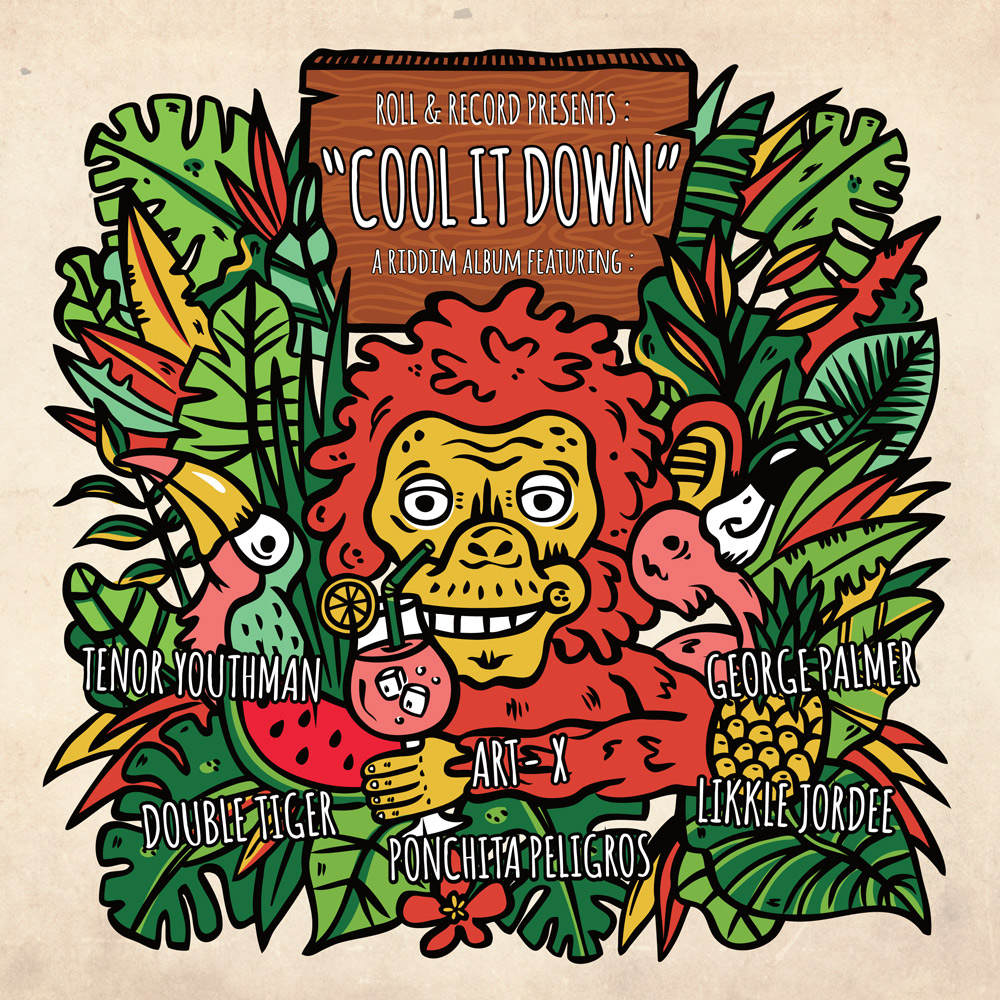 coolitdown-cover-recto-01_1000