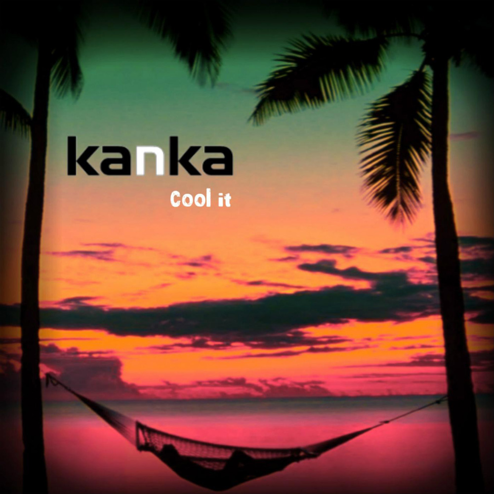 cover_kanka_cool_it1000