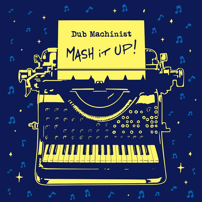 mash-it-up