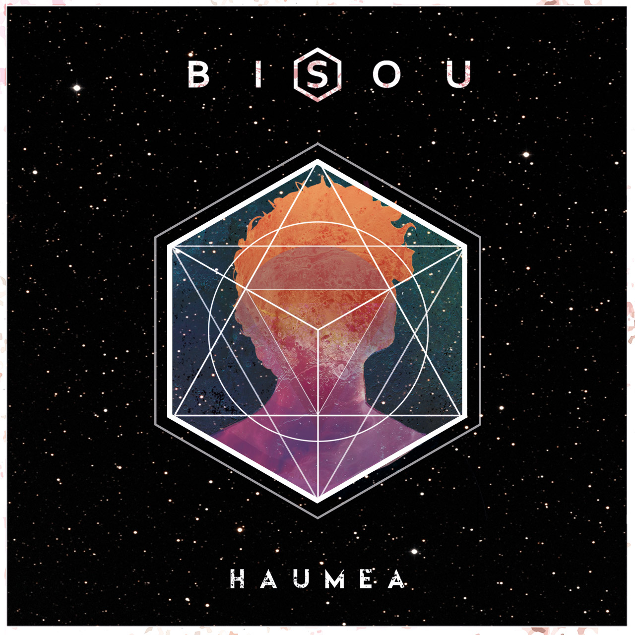 Cover_Bisou_Haumea