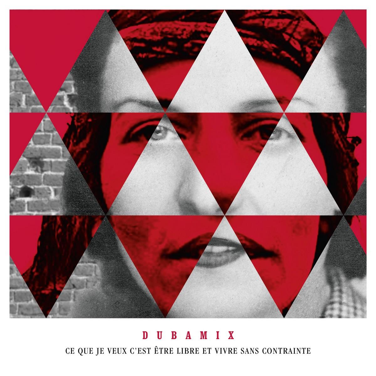 Dubamix-Visuel.indd