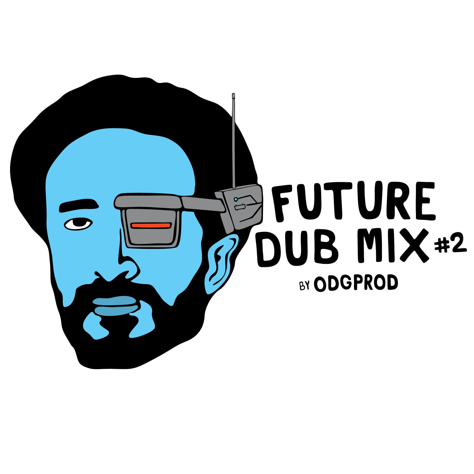 futuredubmix2
