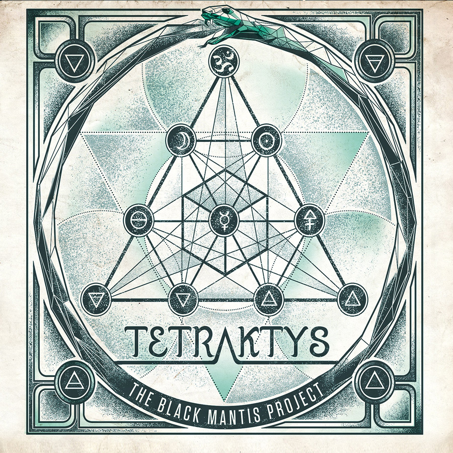 Cover_tetraktys_web