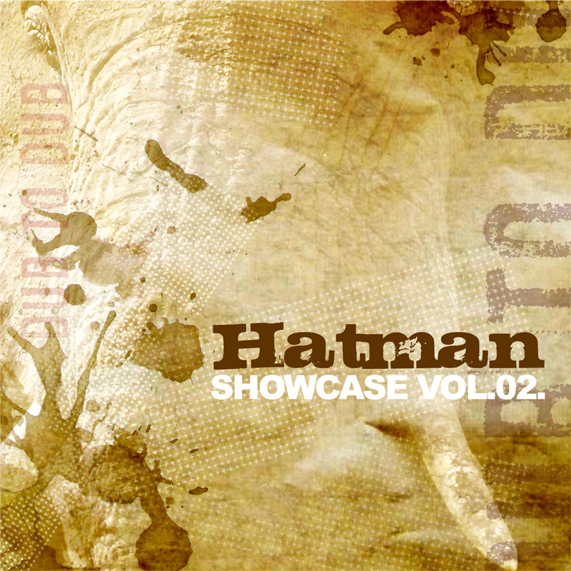CD-Front-Hatman-Showcase-Vol.02_web