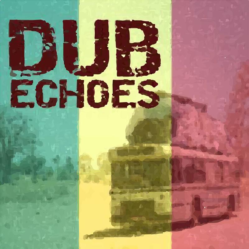 Dubechoes_web