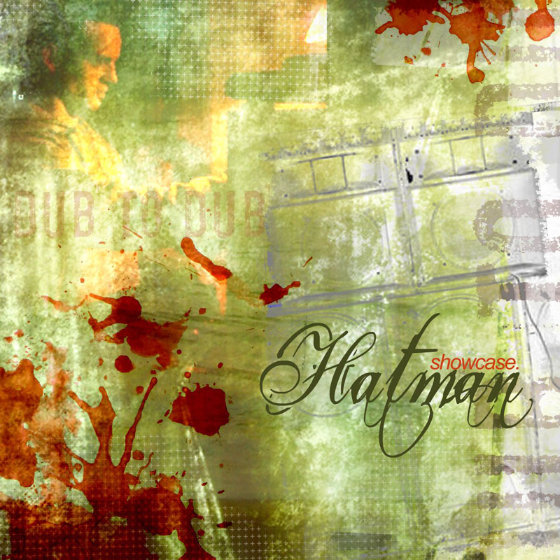 hatman1_web