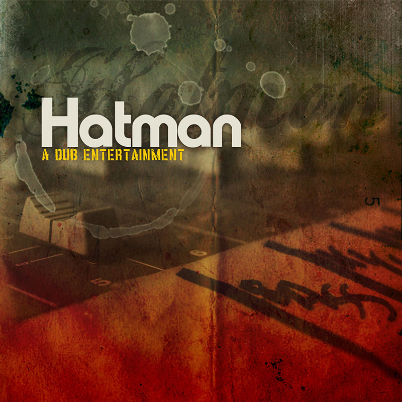 hatman_web