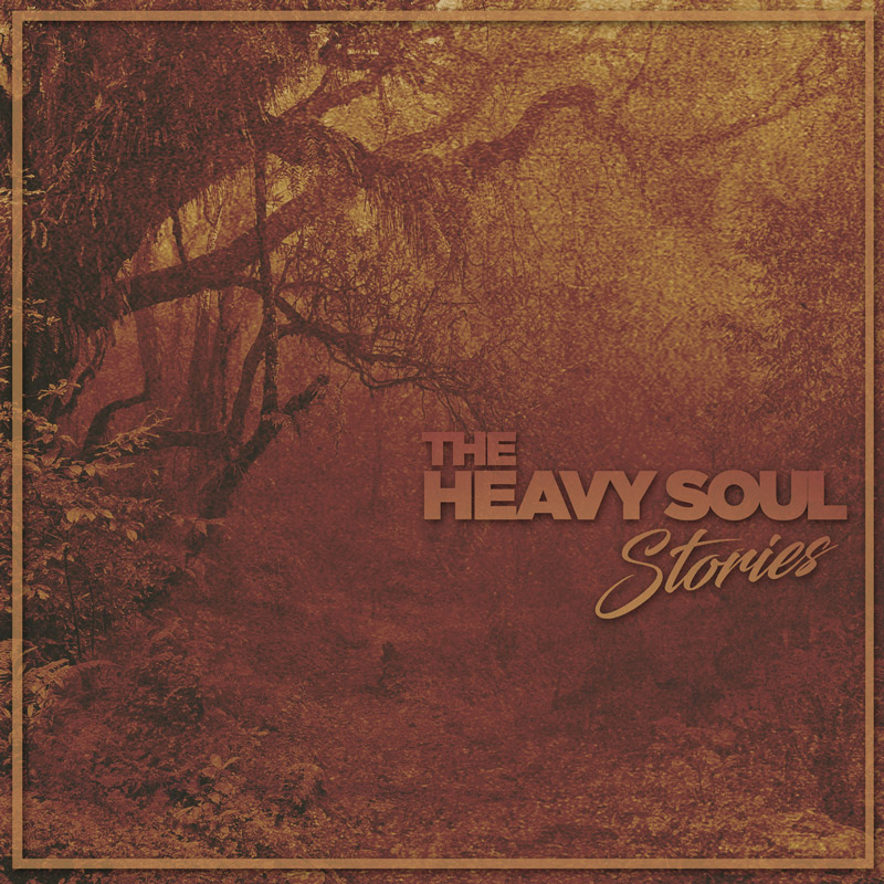 heavy-soul-web
