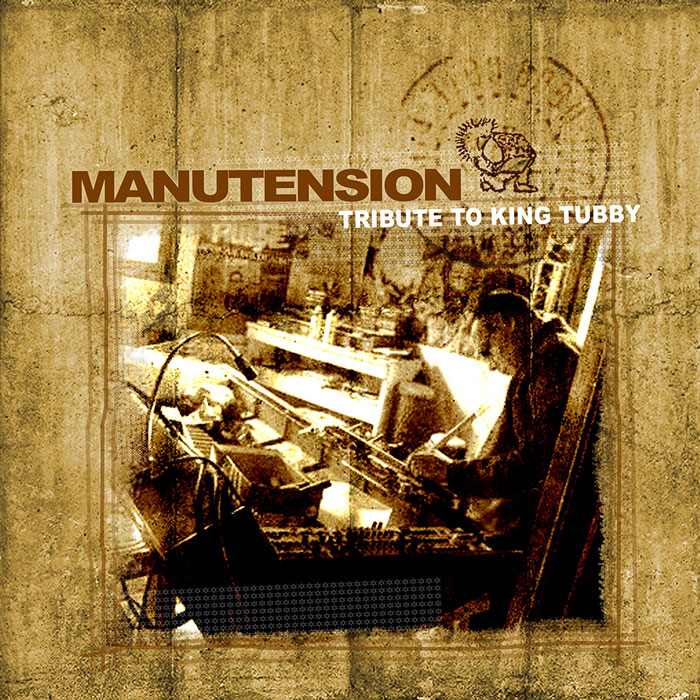 manutension_web
