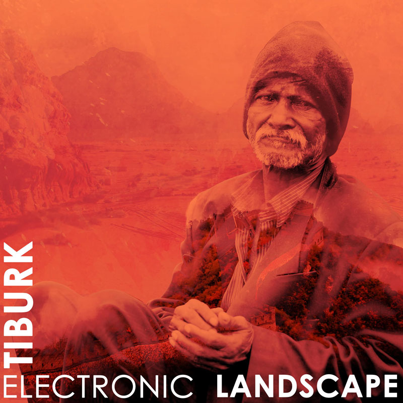 Cover_Tiburk_Electronic_Landscape_web