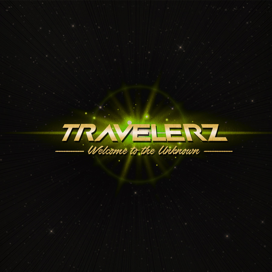 TravelerZ_front_web
