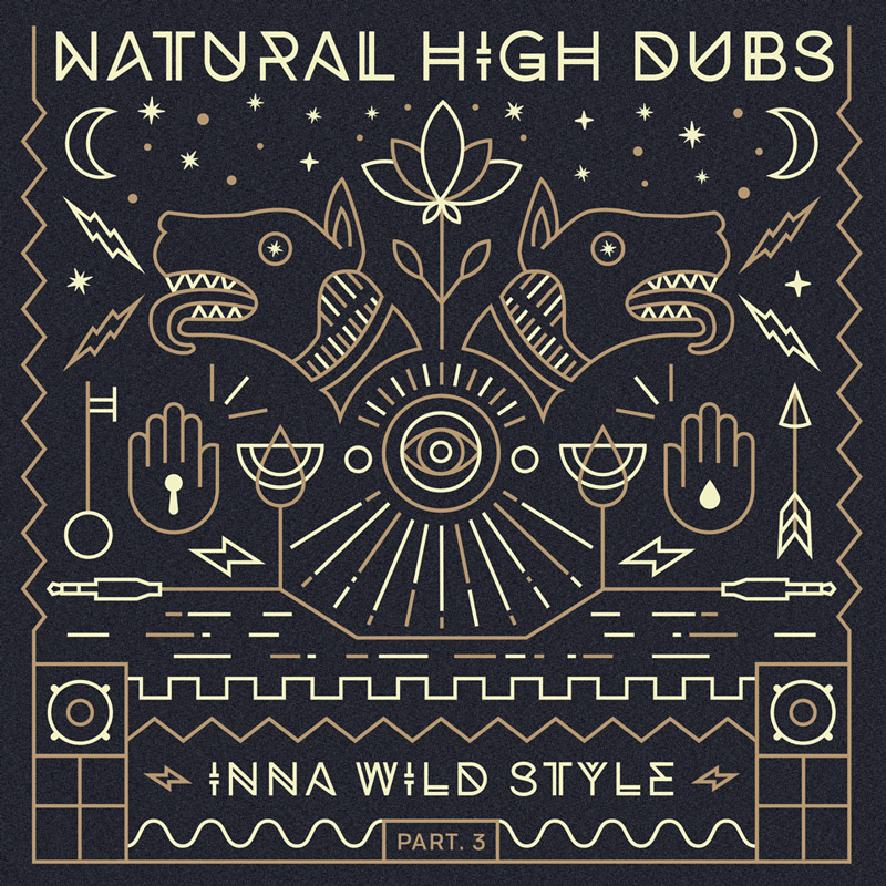 Inna-wild-style-Part-3-Cover-RECTO_web