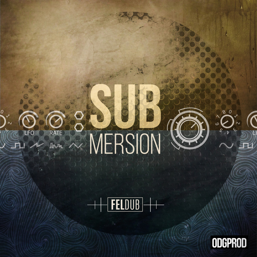 pochette_EP_sumersion_LD-01web