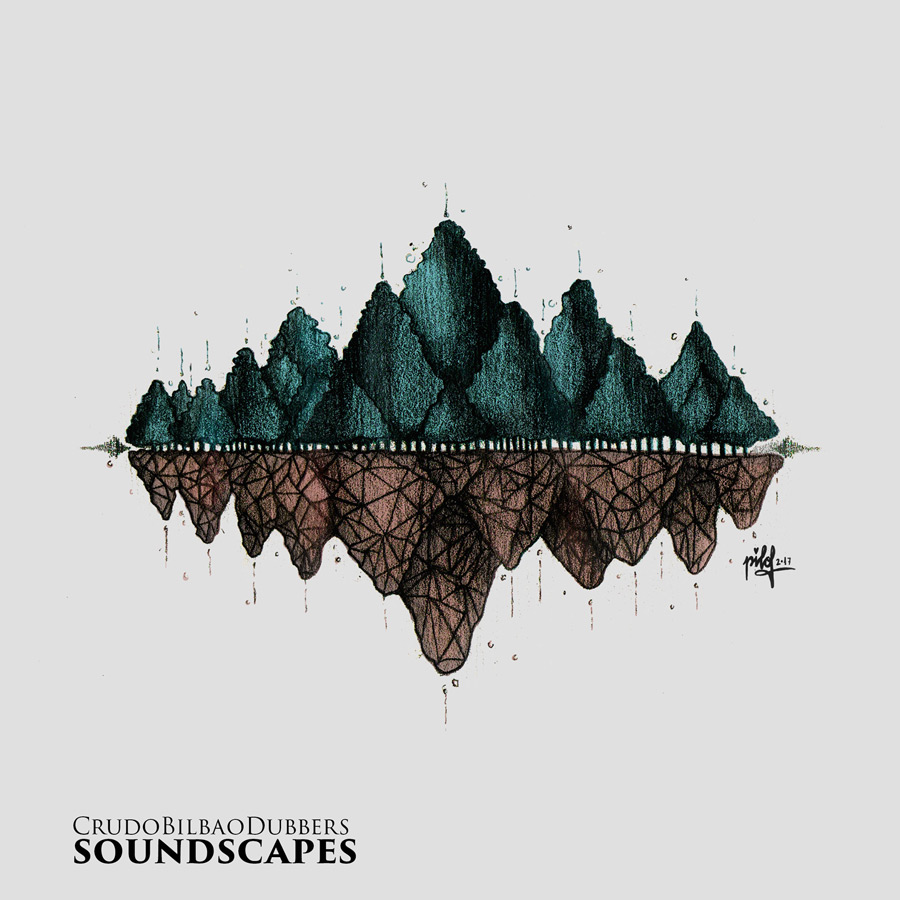 Soundscapes-artwork-by-Pilof_web