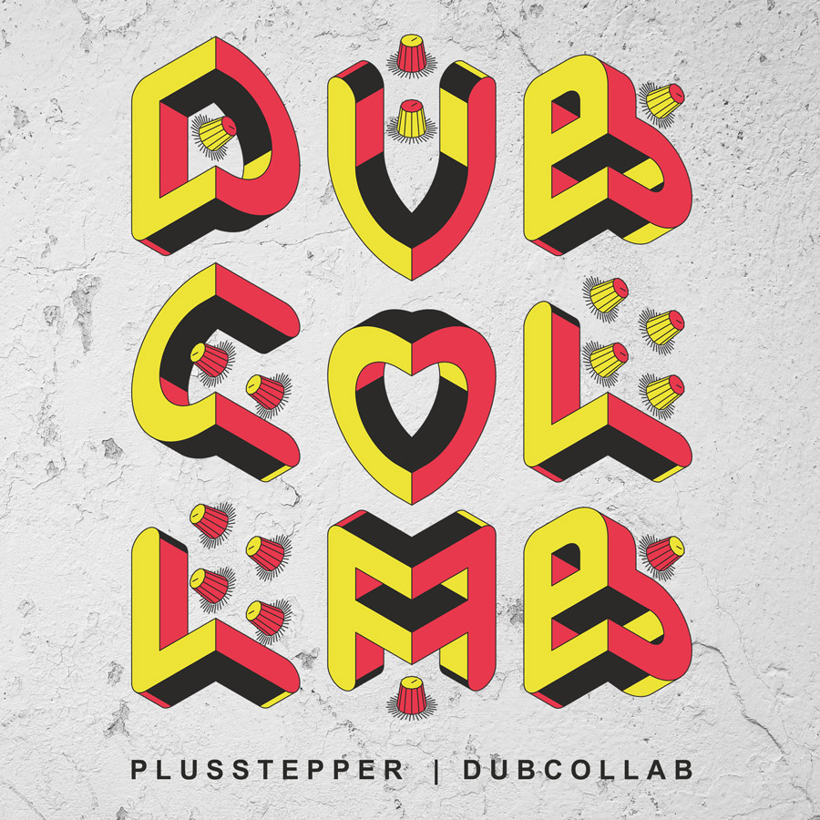 dubcollab_cover_web
