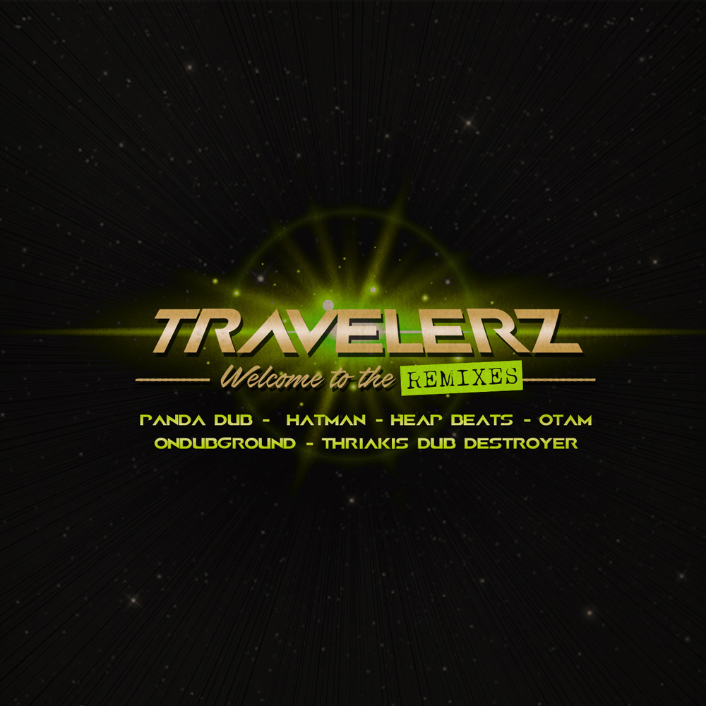TravelerZ-The-Remixes-cover_web