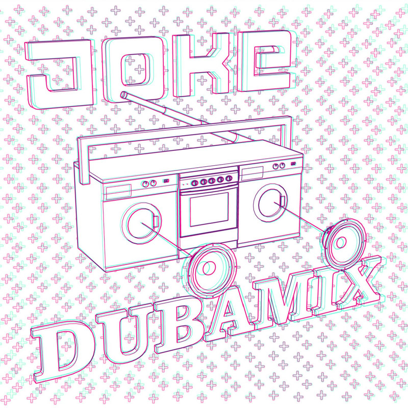 Cover_Dubamix_Joke_Web