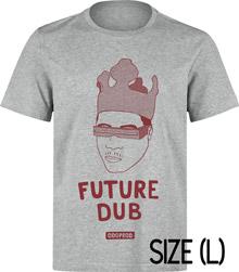 Future-Dub-ODGPROD_T-shirt L