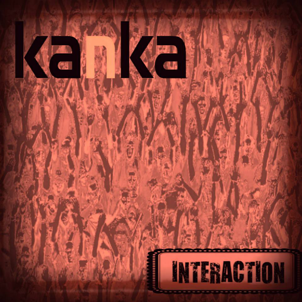 Cover_Kank_Interaction_web