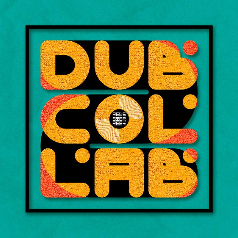 DubCollab2_CoverMAIN_web