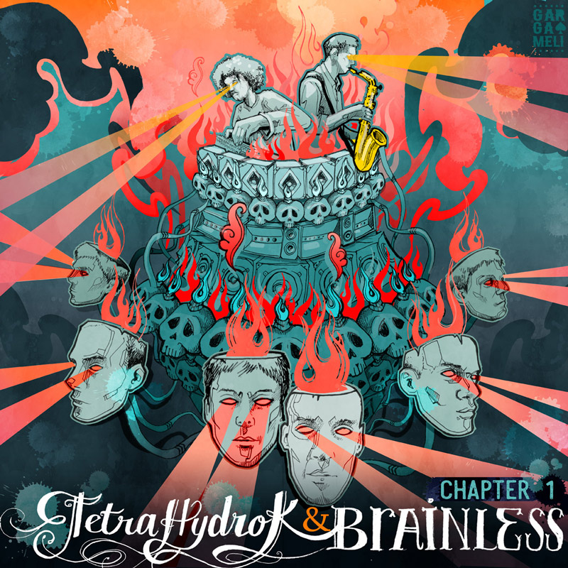 Artwork-2018-Tetra-Hydro-K-meets-Brainless_web
