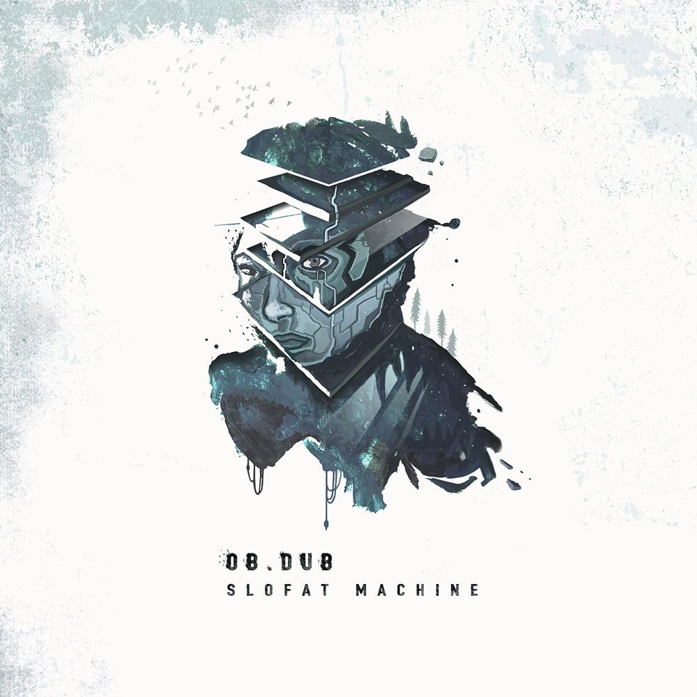 Cover---Slofat-Machine---Ob.dub_web