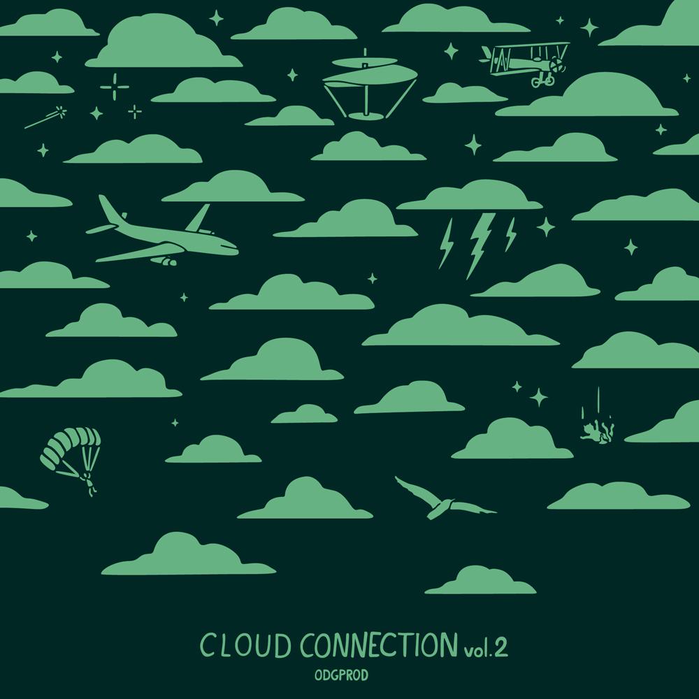 cloudconnection2-web