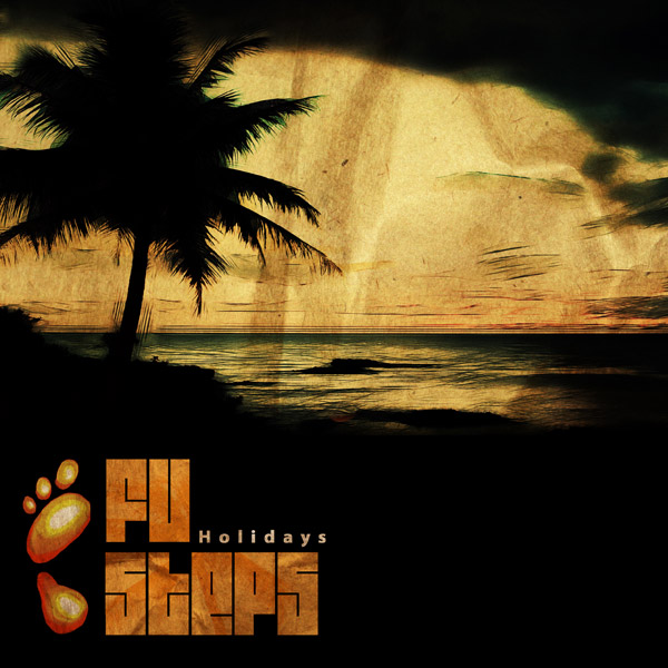 Fu_Steps_ _Holidays Front web