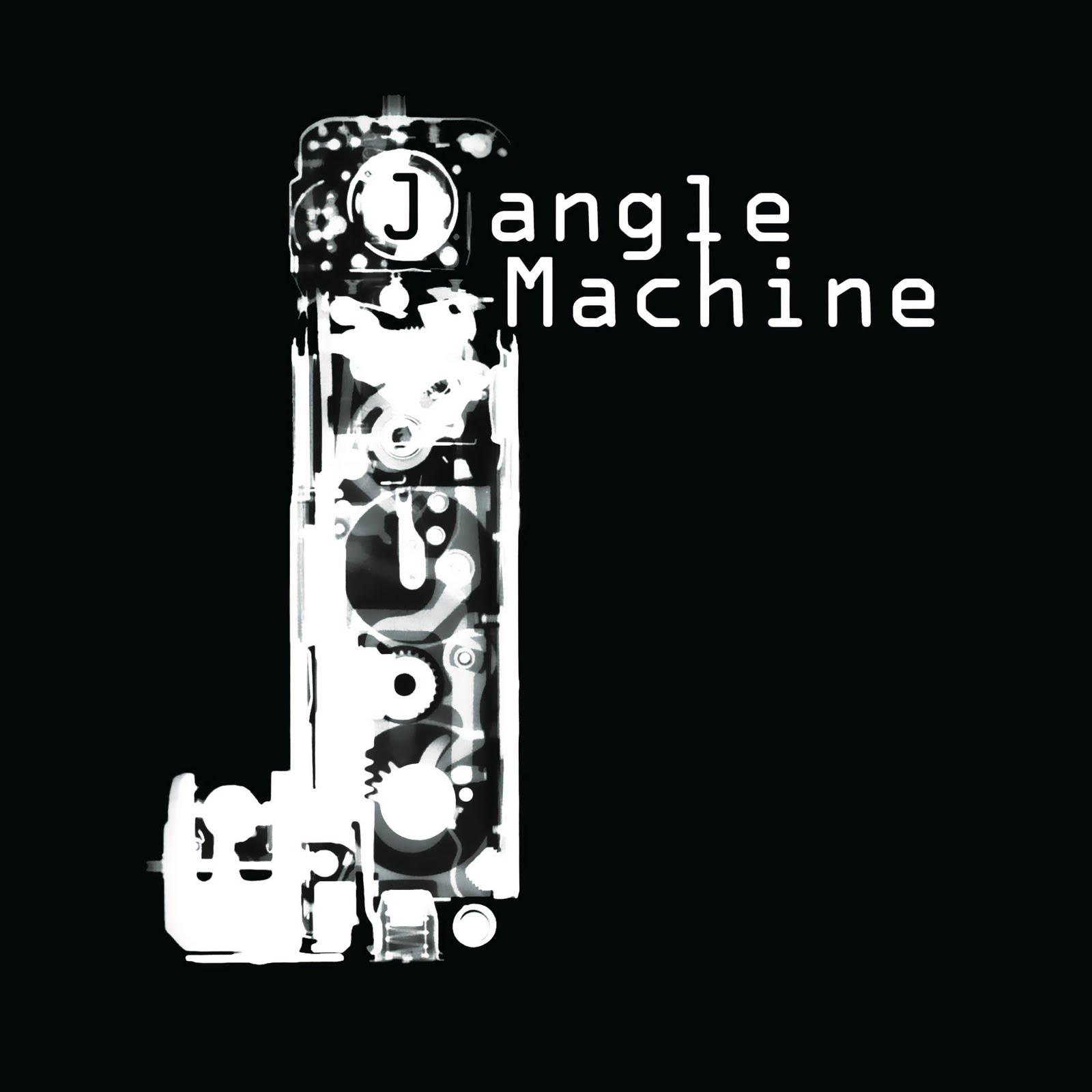 JangleMachine 2000px