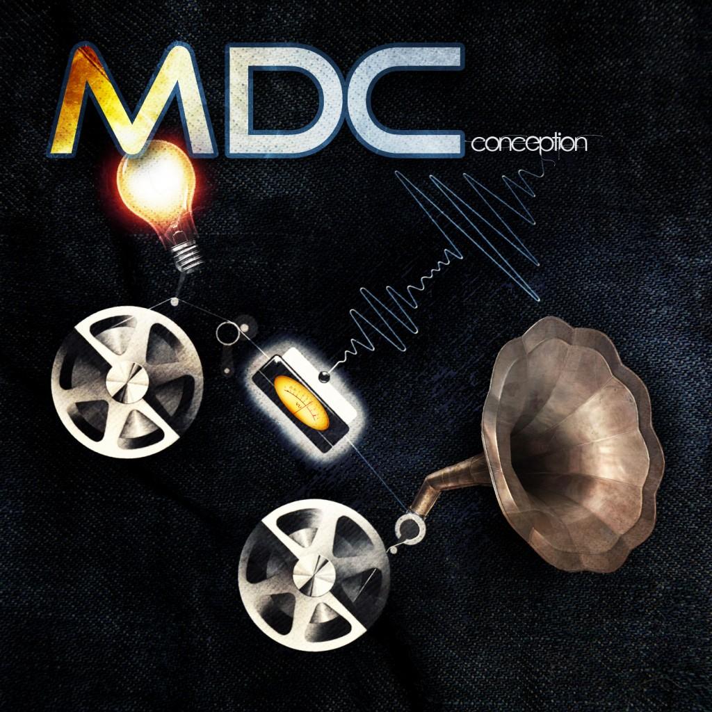 MDC Conception Artwork 1440px1 1024x1024