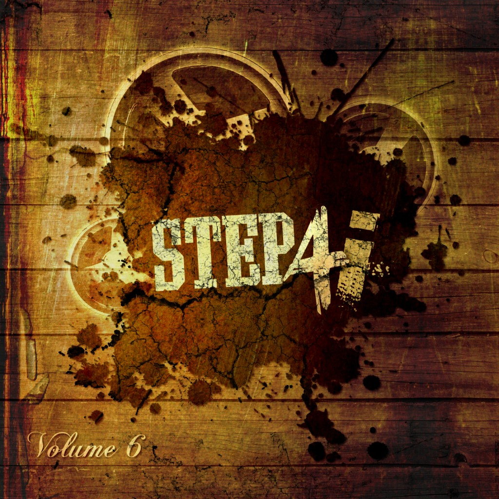 Step4i 6 11 1024x1024